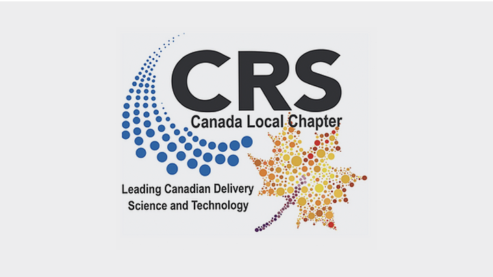 CRS Canada Local Chapter